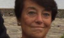 Addio alla professoressa Maria Luisa Vignazia