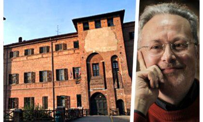 E' morto a 67 anni l'avvocato Piero Alberto