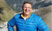 Morto a 55 anni, non ce l'ha fatta l'imprenditore Sandro Russo