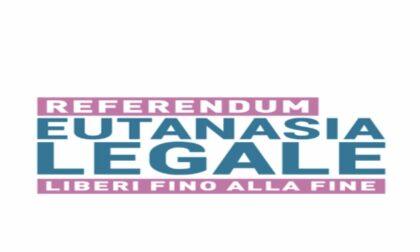Referendum eutanasia: ecco dove e quando firmare nel Biellese. Tutti i dettagli