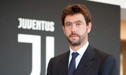 """Dopo il caso SuperLega, il presidente della Juventus Andrea Agnelli: """"Dialogo con l'Uefa"""""""
