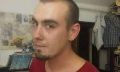 Emanuel Marino è scomparso da 48 ore