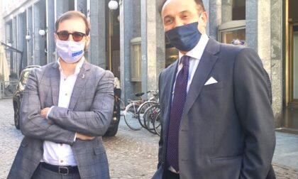Autonomia Piemonte: pronta la proposta per il ministro Gelmini