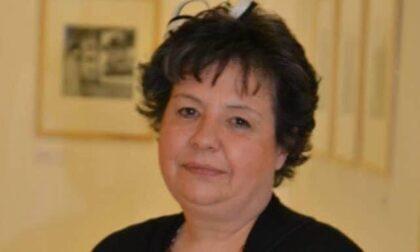 Donata a 4 enti la somma raccolta per seppellire Elena Giacchero