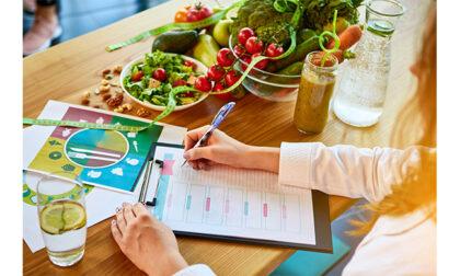 Dieta e dimagrimento, i programmi di Biomedic Clinic & Research
