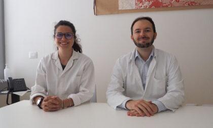 Quattro nuovi medici di medicina generale. Ecco dove e da quando