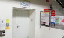 Contro il tabagismo: nuovo centro, ora anche a Biella