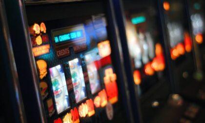 Gioco azzardo, approvato il nuovo DDL. Ecco cosa prevede