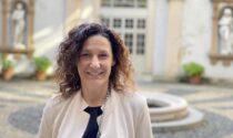 Ristori per strutture socio assistenziali e sanitarie biellesi: 378mila euro