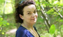 Addio a Daniela Perino, morta a soli 53 anni