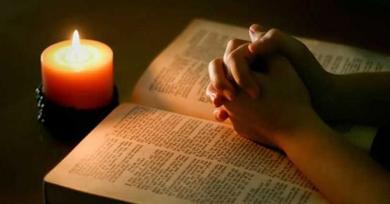 Catechista accusato di molestie a ragazzini: sacerdoti chiamati testimoni a processo