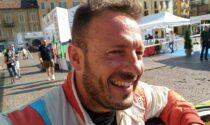 Il Rally Lana 2021 è ossolano, Pinzano ko all'ultima prova