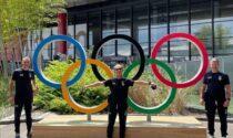 Olimpiade Tokyo 2020, guida completa alle gare degli Azzurri con date e orari