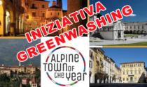 """Legambiente Biella attacca: """"Biella Città Alpina 2021? Non ne siamo degni"""""""