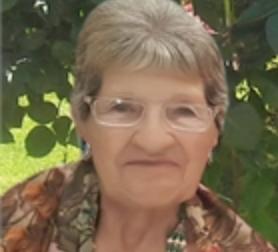 Valdengo piange la scomparsa di Carmela Laneve