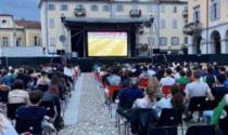 Finale Europei, sarà vietata la vendita di alcolici da asporto a Biella