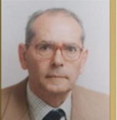 Addio al ragionier Sebastiano Panzanelli