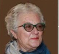 Valdengo piange la scomparsa di Anna Maria Ugliengo Brovarone