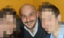 Morto a 47 anni, domani l'addio all'imprenditore Aimone Ceschin