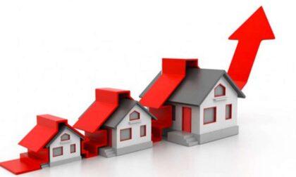 I nuovi prezzi delle Case a Biella e nei comuni della Provincia