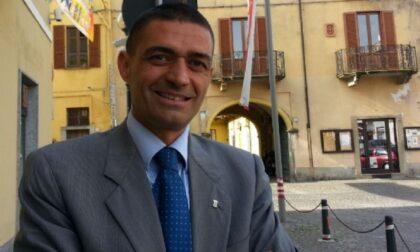 Discarica Brianco, Santhià promette battaglia