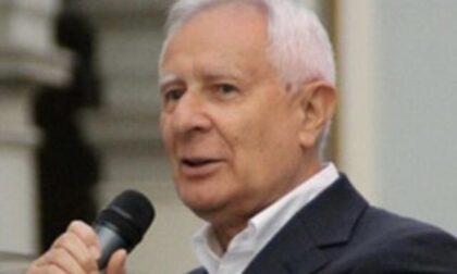 Biellese in lutto: è morto Roberto Bologna