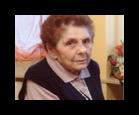 Avrebbe compiuto 100 anni fra due mesi. Addio nonna Laura.