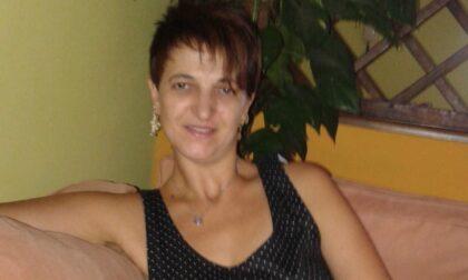Mamma muore a 46 anni. Lutto a Cossato e Masserano