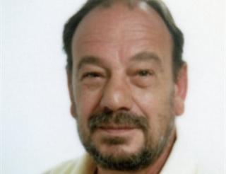 Addio a Franco Miola, lunedì il funerale a Candelo