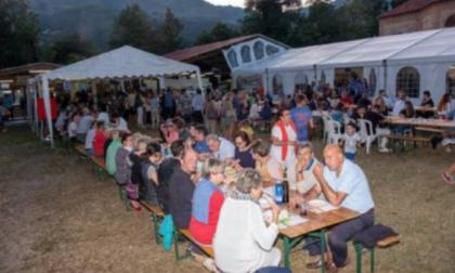 Cosa fare a Biella e provincia: gli eventi del weekend (7 e 8 agosto 2021)