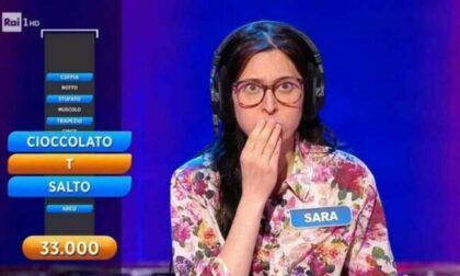 Reazione a Catena: la campionessa fa coming out e diventa preda di insulti sessisti e minacce