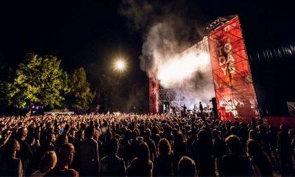 Cosa fare in Piemonte nel weekend: gli eventi di sabato 28 e domenica 29 agosto 2021