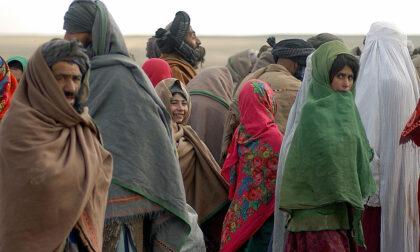 Mongrando e Valdilana dicono sì ad accoglienza profughi afghani
