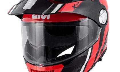 MG MotoStore: la Mecca degli appassionati del motociclismo