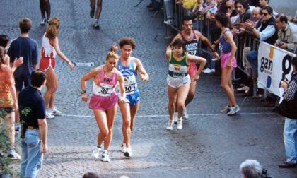 Il 50° giro di Pettinengo slitta al 2022 ma le gare di atletica non mancheranno