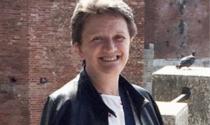 La comunità viglianese piange la scomparsa a 62 anni di Silvana Rosazza Battore