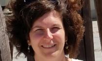 Muore mamma di 49 anni. Addio a Simona Clerico