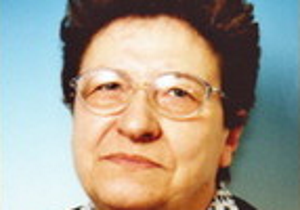 Muore a 75 anni Giuliana Suman, lutto a Mongrando