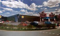 Attività ed aree verdi, ecco come sarà la nuova area commerciale di Cossato