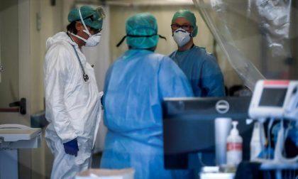 I test per il cancro al seno saranno gratuiti in Piemonte