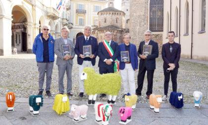 Comunità Europea dello Sport 2023: la Commissione di Aces Europe è a Biella