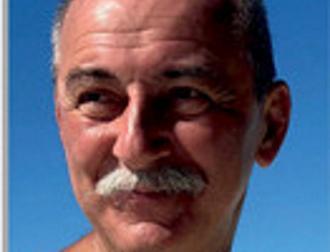 Morto a 64 anni il commerciante Arrigo Sassi