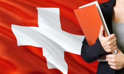 Le consulenze multilingue della CSC Compagnia Svizzera Cauzioni