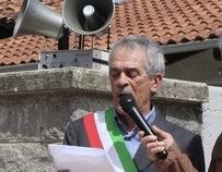 E' morto il sindaco di Torrazzo Sandro Menaldo