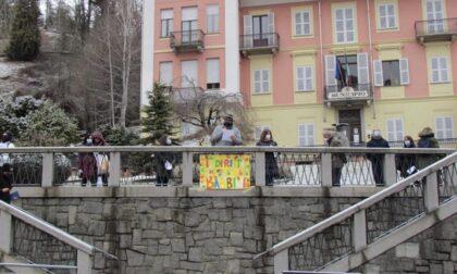 Piano scuole, da oggi la protesta pacifica della delegazione davanti alla Provincia