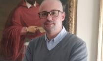 Medici in lutto: è morto il dottor Andrea Bagnasacco, aveva 47 anni