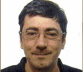 Addio a Riccardo Nagliato, aveva 54 anni