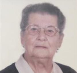 Muore a 102 anni Rosa Zorzi Iacaccia
