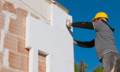 Esulta il comparto edilizio (e i proprietari di immobili): Superbonus 110% prorogato a tutto il 2023