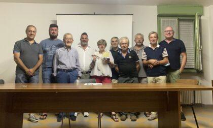 Nuovo consiglio Fipsas: presidente è Paolo Micheletti, Luisella Lavetto a Roma